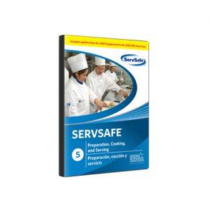 SS-DVD-5