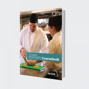ServSafe®-7th-Ed.-Coursebook