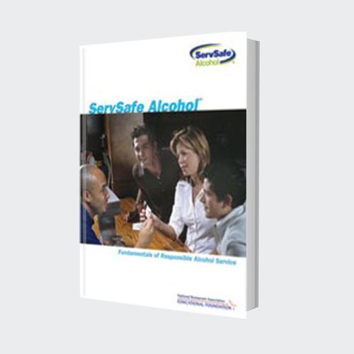 ServSafe-Alcohol-Spanish-Edition