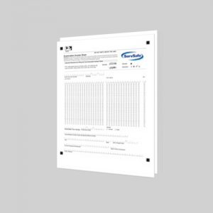 ServSafe-Food-Handler-Assessment-Sheets