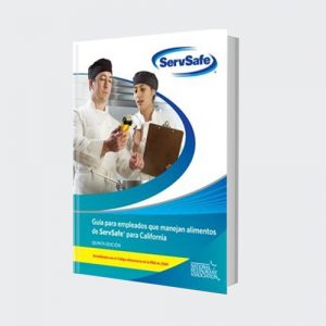ServSafe-Spanish-Food-Handler-Guide_California