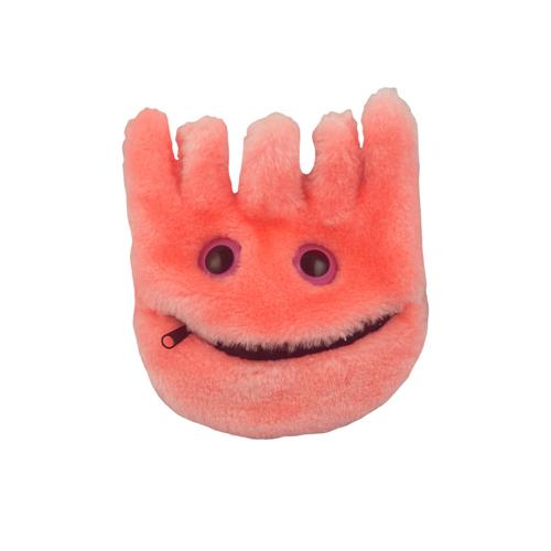 Celiac-Giant-Microbe