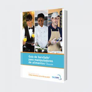 ServSafe-Spanish-Food-Handler-Guide