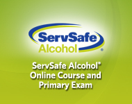 Montana Alcohol Server Online Course and Exam