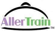 allertrain logo