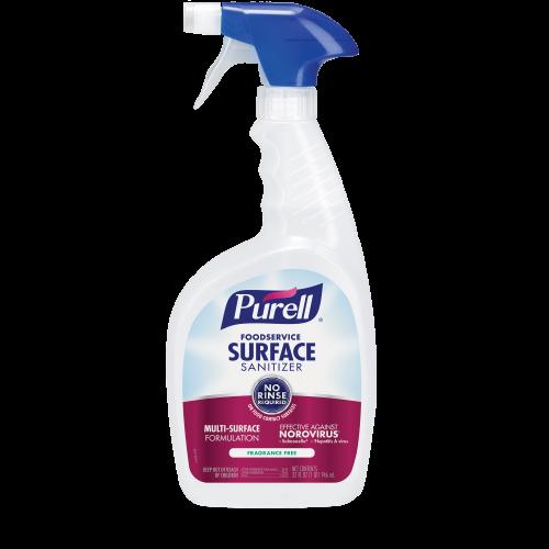 3341-12-PURELL-FoodServiceSpray-F